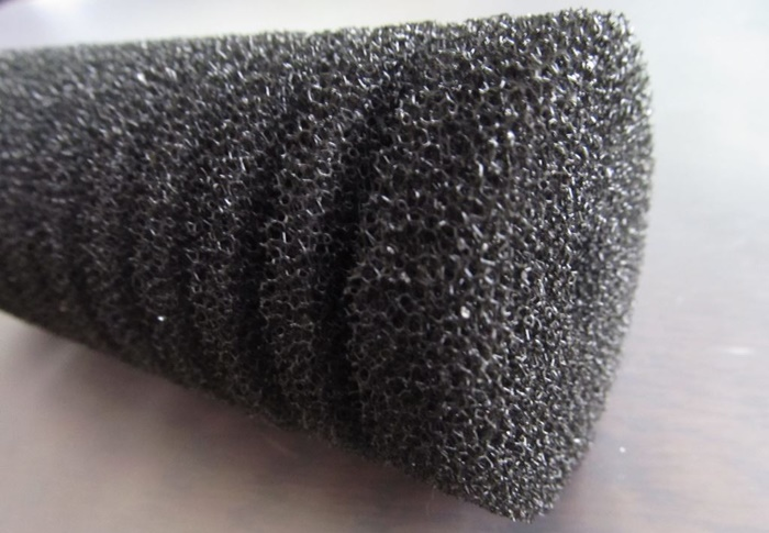Sponge Fish Tank Filters